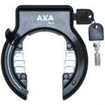 AXA Försäkringsgodkänt lås