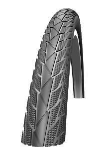 Däck för Lådcykel / Trehjuling Vuxen / Long John