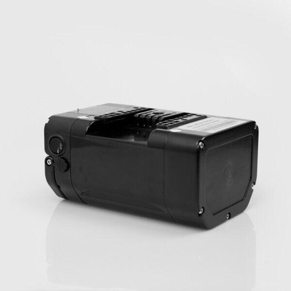 Batteri 36V – 14 ah Li-ion (Trehjuling Vuxen) Amladcyklar